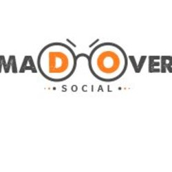 Mad Over Social