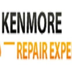 Kenmore Repair Expert