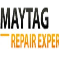 Maytag Repair Expert