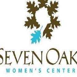 Seven Oaks Women's Center