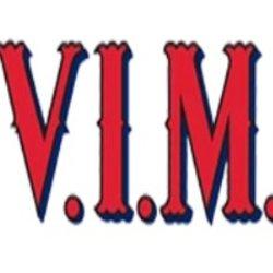 Vim Stores