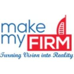 Make My Firm