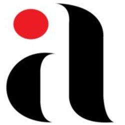 Annamraju Designs and Technologies
