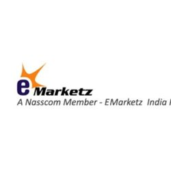 EMarketz India Pvt. Ltd