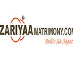 Zariyaamatrimony