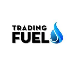 Trading Fuel