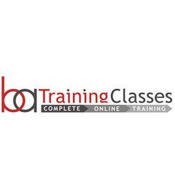 QABA Training.us