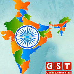 The Gst Experts
