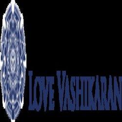 Blackmagiclovevashikaran - Vashikaran Specialist in Mumbai