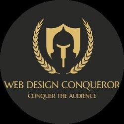 WebDesignConqueror