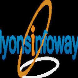 lyonsinfoway - Web Development Company Sydney