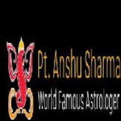 Best Vashikaran Astro