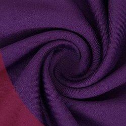 Shaoxing xiaomin textile co.,ltd