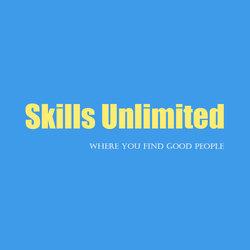 Skills Unlimited