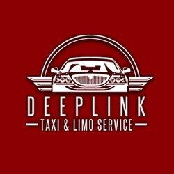 Deeplink Taxi