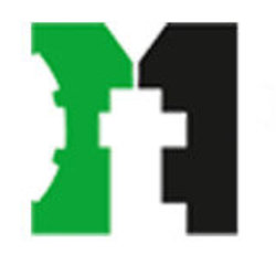 Microntech Engineers Pvt Ltd