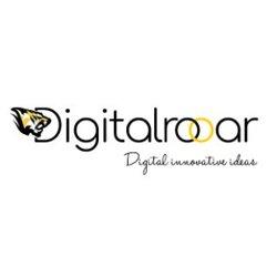 Digitalrooar - Best Digital Marketing Agency
