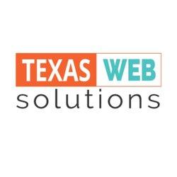 Texaswebsolutions