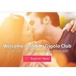 Gigolo Club in Aurangabad