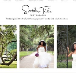 Wedding Videographers South Florida