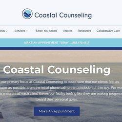 Gottman Therapy Carlsbad
