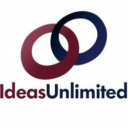 IdeasUnlimited