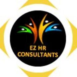 EZ HR Consultants