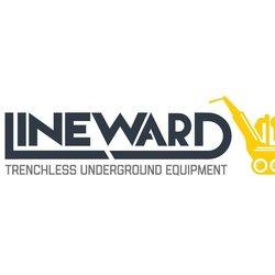 Lineward Corporation
