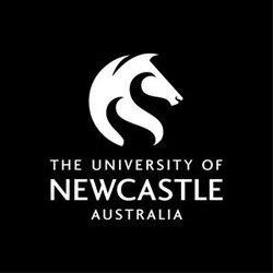 The University of Newcastle, Australia