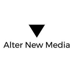 Alter New Media