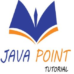 Java Point Tutorial
