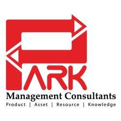 Park Management