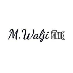 Maisum Walji Photography