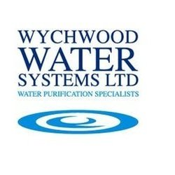 Wychwood Water Systems Ltd