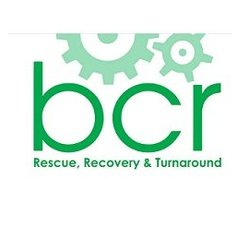 BCR Insolvency