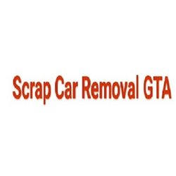 Scrap Car Removal GTA