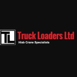 Truck Loaders Ltd