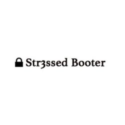 Str3ssed Booter