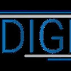 Syntech Digital