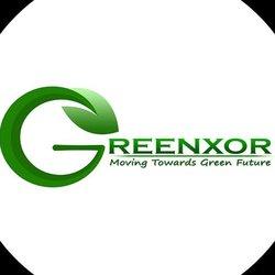 Greenxor Solution Pvt. Ltd
