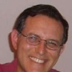 Dr. Max Mongelli