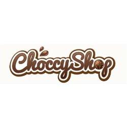 ChoccyShop