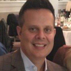 JamesGagliardini