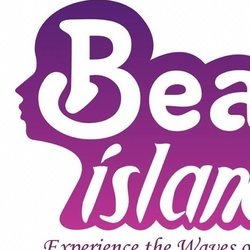 Beauty island – Bridal Makeup Studio, Salon & Academy.
