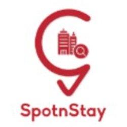 SpotnStay