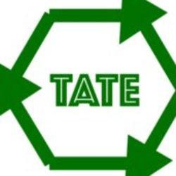 Tate Technical Services Ltd.