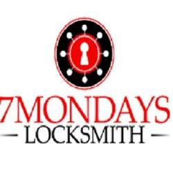 7Mondays Locksmith