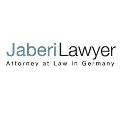 Jaberi Lawyer