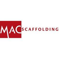 Mac Scaffold