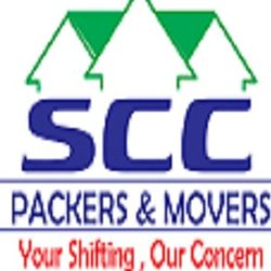 SCC Packers and Movers - Professional Packers and Movers Delhi/NCR